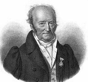 [cml_media_alt id='1182']Pierre-André Latreille[/cml_media_alt]