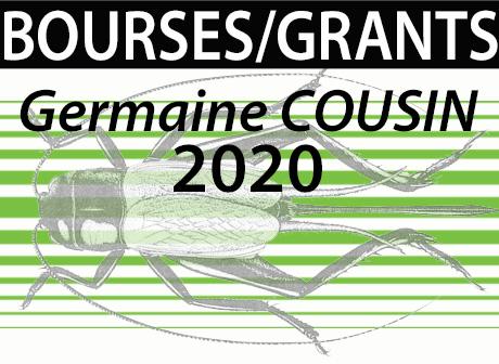 Cousin 2020