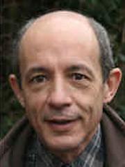 Hervé Bouyon