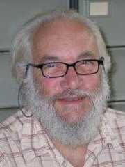 Jacques Pierre