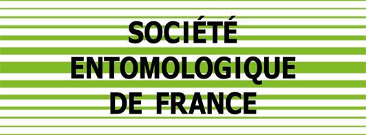 Société entomologique de France