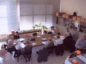[cml_media_alt id='1368']Salle de lecture[/cml_media_alt]